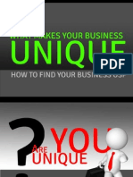 Howtofindyourbusinessusp 141015015643 Conversion Gate01