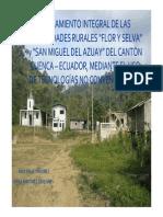 AGUAS_RESIDUALES_TECNOLOGÍAS NO CONVENCIONALES_Lodos.pdf