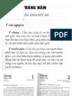 05-Them Chut Huong Sac Moi Ngay