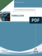 PCP ferrailleur.pdf