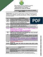 Calendário_Curso_2014.pdf