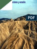 intemperismo y erosion.pdf