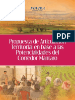 Articulacion Form PDF Unit