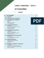 ACTUADORES  fundamentos.pdf