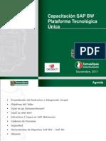 BW_BO_GobTamaulipas.pdf