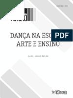 18093102-Dancanaescola