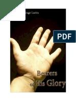 Bearers of His Glory 53f5f0d94e8eb e