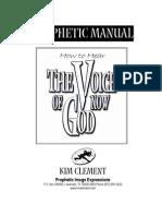KimClement_HowToHear_EBook.pdf