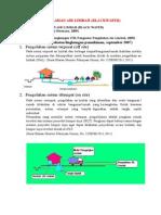 3. Sistem Pengolahan Air Limbah