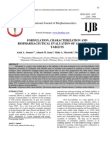jurnal internasional biofarmasetika