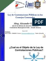 2leydecontratacionespublicasenlosconsejoscomunales-130311055802-phpapp01.pdf