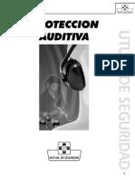 Mutual - Protección Auditiva