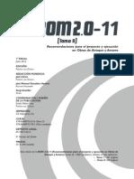 Rom 2.0-11 Indices Tomo II