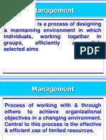14663441 Management