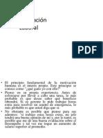 MOTIVACION TEMA 5-6.pdf