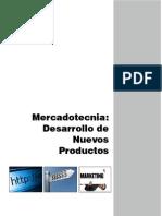 DESARROLLO DE NUEVOS PRODUCTOS.pdf