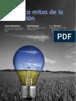 -innovacion.pdf