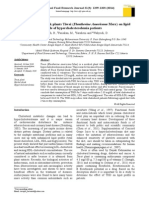 52 IFRJ 21 (03) 2014 Saragih 323.pdf