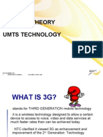 3G-Basic-Theory-02.pdf
