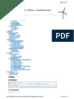 Windows 7 printed document.pdf