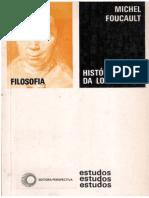 FOUCAULT, Michel. A história da loucura na idade clássica.pdf