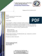 CARTA INVITACION IE PEDRO ANTONIO MOLINA.doc