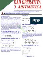 habilida operati y cripto U.pdf