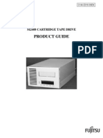 Copy of m2488ce_prod-Guide