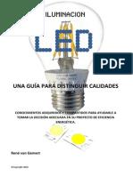Guia Del Comprador LED_SP