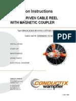 E-1205942_03-04 Reductor 49.pdf