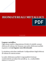 (2) Metalli_BT_2012