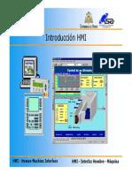 Introduccion SCADAS y HMI