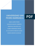 ANÁLISIS DE LEYES Y NORMAS PARA EXPORTAR