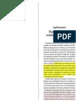 D. Bloor_Capitulo 1 - El Programa Fuerte en Sociologia Del Conocimiento
