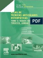Atlas-de-Tecnicas-Articulares-Osteopaticas- Raquis-Cervical-Toracico-Lumbar-y-Costillas-Medilibros-com.pdf