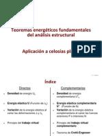 4_Teoremas_energeticos_celosias.pdf