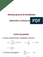 6_Metodo_flexibilidad_celosias.pdf