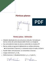 7_Porticos_planos.pdf