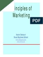 Marketing 01