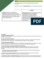 Capitulo 8- Sistemas de Gestion Ambiental
