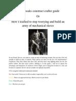 Williamoaks Construct Guide.docx