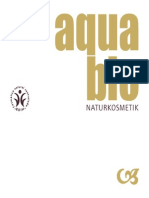 0804_AQUABIO Catalogue_ES.pdf