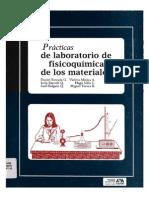 Practicas_laboratorio_fisicoquimica