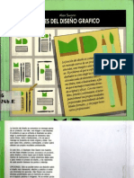 Bases del Diseño Grafico