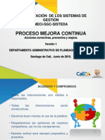 acciones_correctivas_y_preventivas.pdf