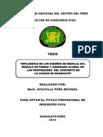 INFORME FINAL TESIS..pdf