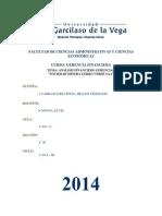Informe Final GfgtgF