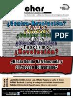 Periodico15electronico.pdf