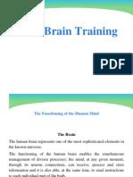 BrainTrainingModule1_unit1
