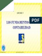 CONT I  12UN1.pdf